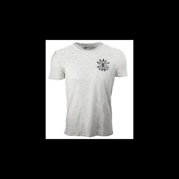 Bilde av Exalt Supply Tshirt