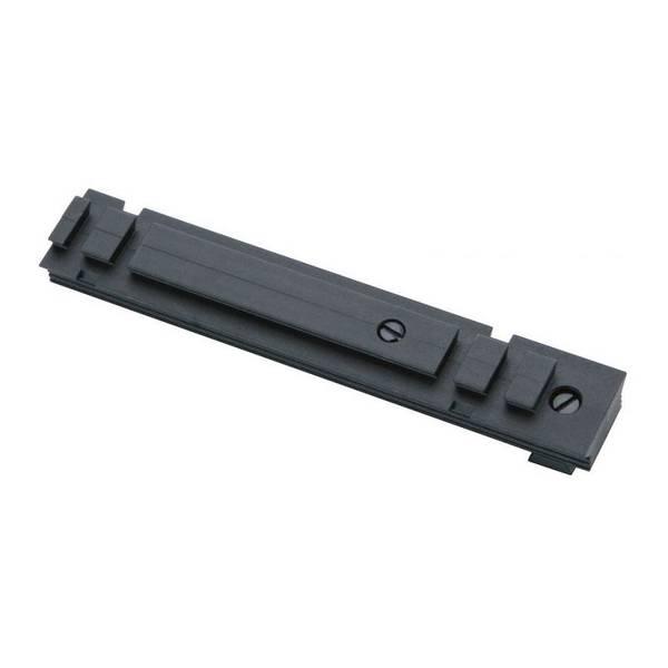 Bilde av Combi Rail til Luftpistol - 11/21mm