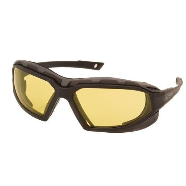Bilde av Valken V-Tac Echo Softgunbriller - Yellow