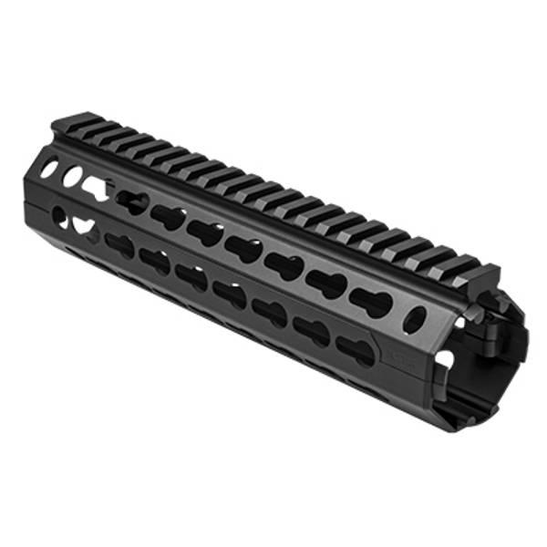 Bilde av M15/M16 KeyMod Handguard - Mid-Length