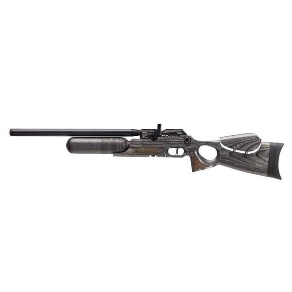 Bilde av FX Crown MKII - 4.5mm PCP Luftgevær - Laminat