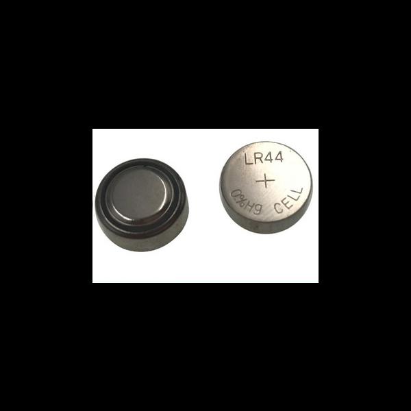 Bilde av Batteri AG13, LR44, 1.5v - 10stk