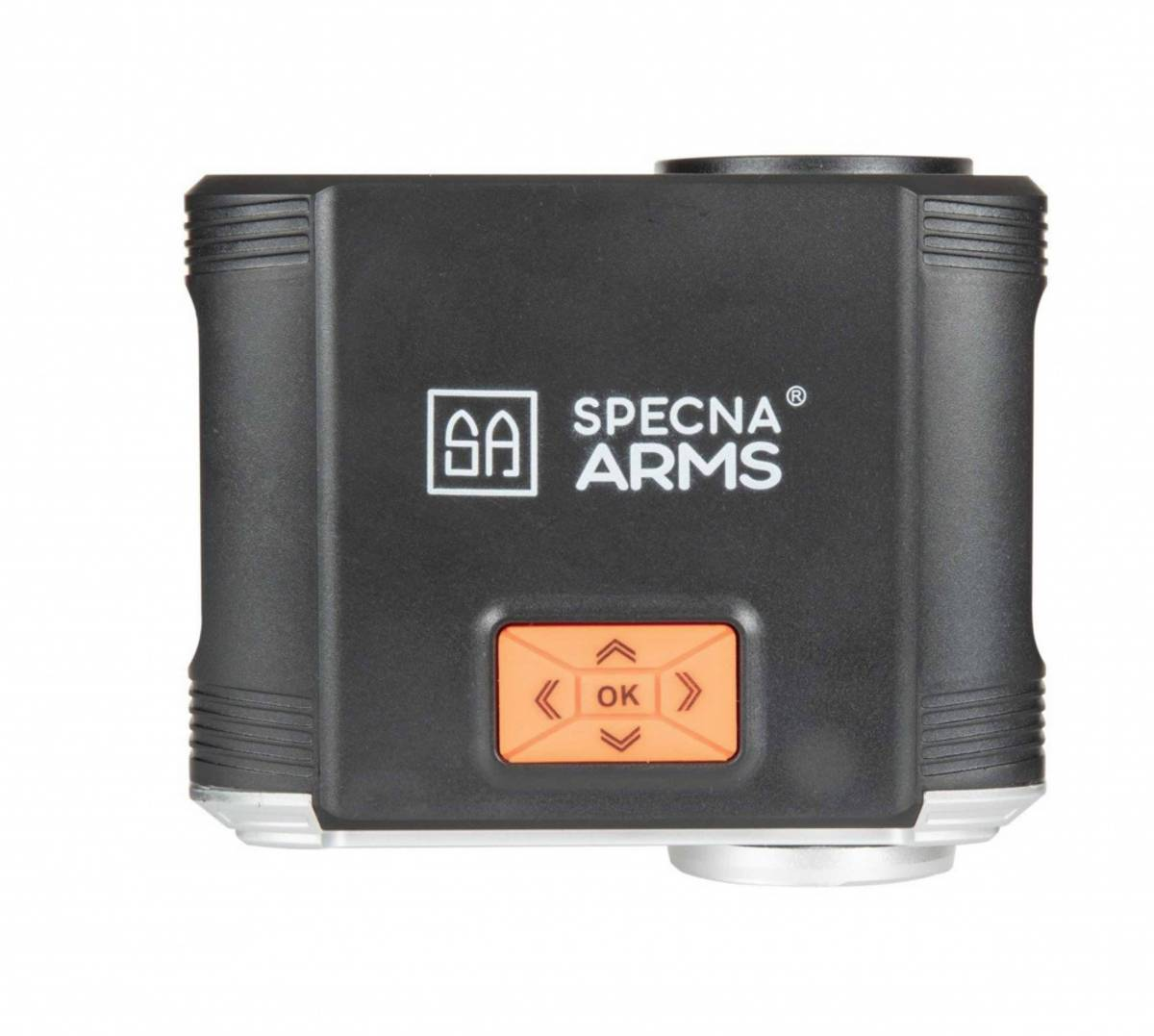 Specna Arms - Bluetooth Kronograf med Tripod