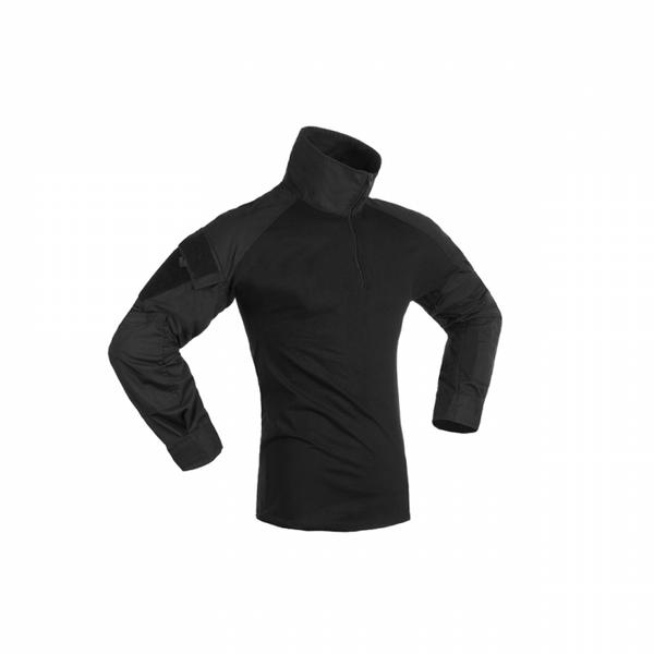 Bilde av Invader Gear - Combat Shirt - Svart