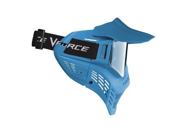 Bilde av VForce Armor - Blå